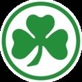 Spvgg-Greuther-Furth-Logo-7ab33a2fbd-Seeklogo-Com
